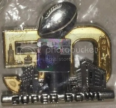 photo 49erssuperbowl50pin_zpsmhblz9mt.jpg