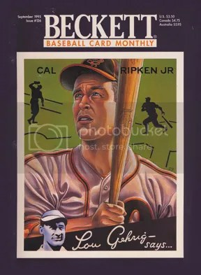 photo Card13_front_Ripken_zps47d3c0bf.jpg