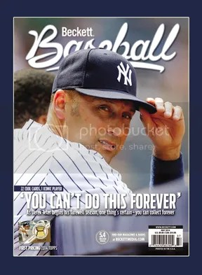 photo Card3_front_Jeter_zps41130cbf.jpg