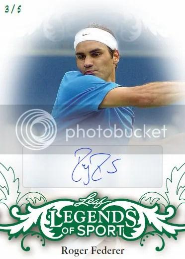 photo Federer-215nscc_zpstcouba5t.jpg
