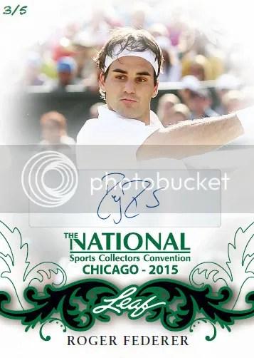 photo Federer15nscc_zps8rujx58r.jpg