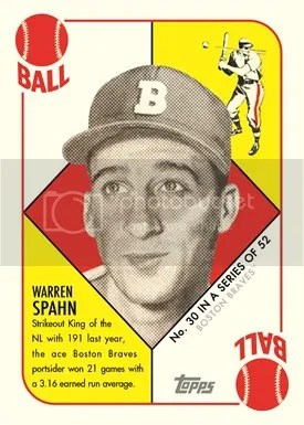 photo Topps-Spahn275_zpsq8xnhgr2.jpg