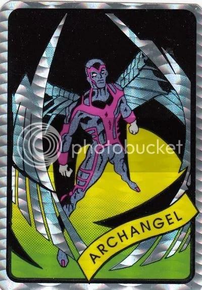 photo archangel1990_zpscaij2vwd.jpg