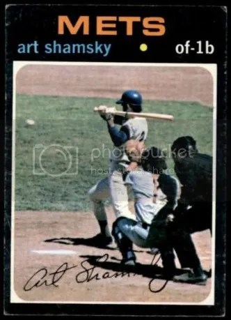 photo art1971topps_zpsymi6z0hn.jpg