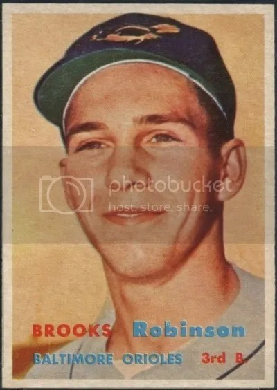 photo brooksrobinson57topps_zpseab0o8sm.jpg