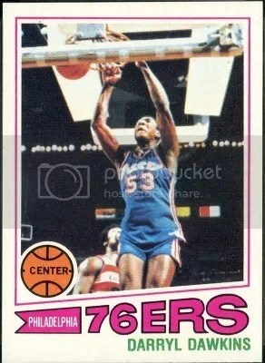 photo dawkins7778topps_zpsxbqphba4.jpg