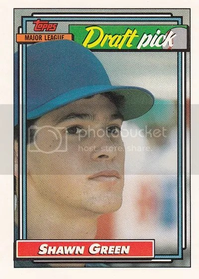 photo green1992toppsrc_zpsltwhirhf.jpg