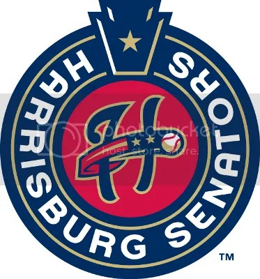 photo harrisburg-senators-logo_zps0aqmr35y.png