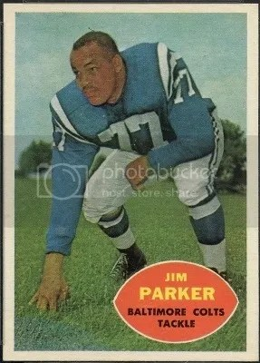 photo jimparker60topps_zpsjhfyrsoa.jpg