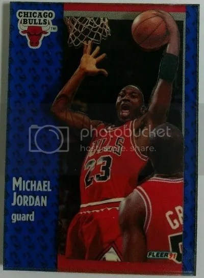 photo jordan9192fleer3d_zpsdm1okrla.jpg