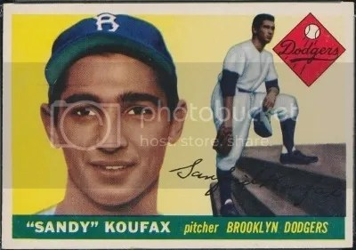 photo koufax55rc_zpsitctwb5q.jpg