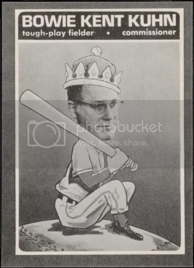 photo kuhn1969topps_zpszers2rxe.jpeg