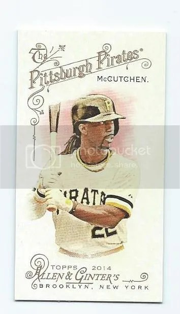 photo mccutchen14agminiripcard_zps5e1124e8.jpg
