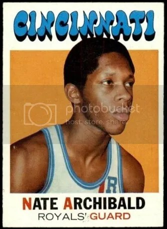 photo nate1971topps_zps2miocr3w.jpg