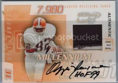 photo ozzienewsome01qlautopatch_zpse764e5fa.jpg