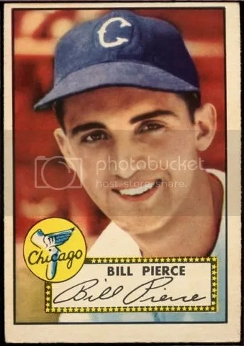 photo pierce52topps_zpsrpbp9pia.jpg