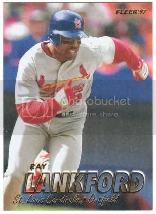 photo raylankford97fleer_zpsb0fc282d.jpg