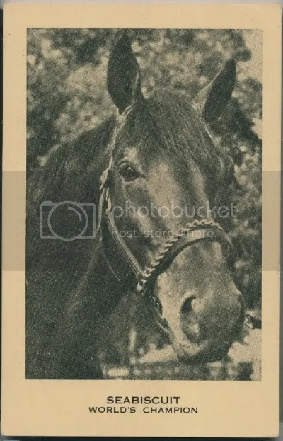 photo seabiscuit1941_zpsetpp8zhz.jpg