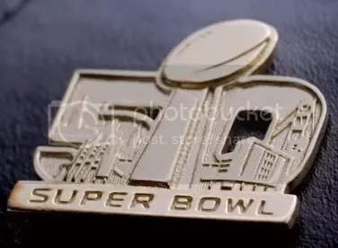 photo superbowl50newera_zpsf48w05kr.jpg