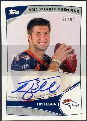 photo tebow10toppsauto_zpspqt6uobx.jpg