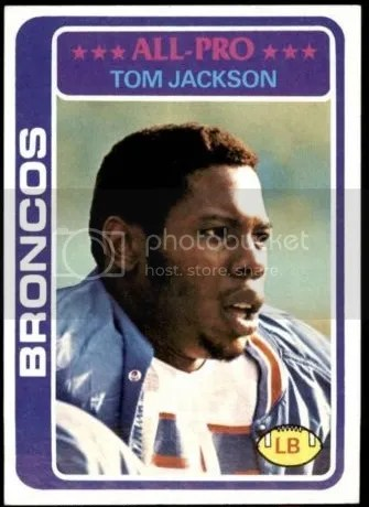 photo tjackson78topps_zps2rapmu95.jpg