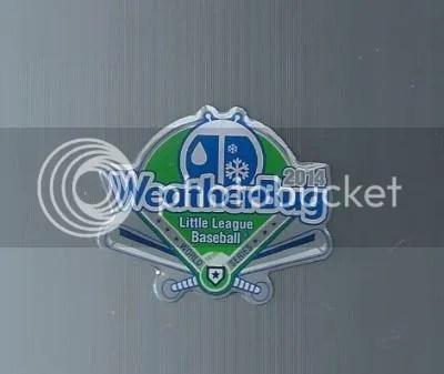 photo weatherbug14pin_zps5fa1cec9.jpg