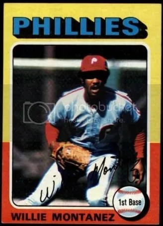 photo willie1975topps_zpsknrayx2h.jpg
