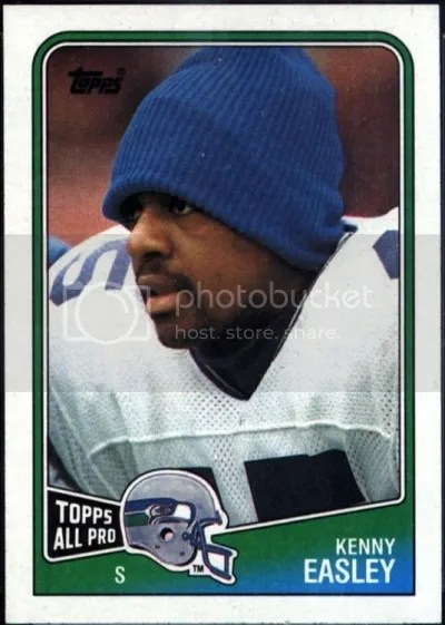 photo 88easkentopps_zpsckwfnp5m.jpg