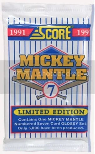 photo 91scoremickeymantle_zpsbqehgjcv.jpg