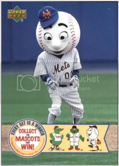 photo mrmet2006upperdeck_zpss3e1pkzr.jpg