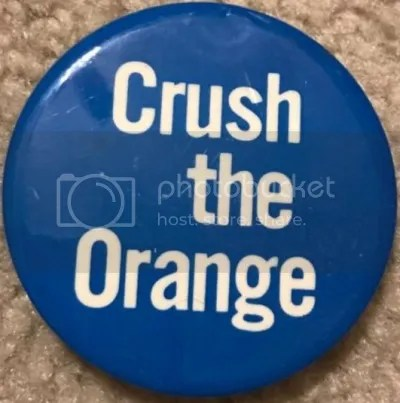 photo orangecrush72psbutton1st_zps32uw8ssr.jpg