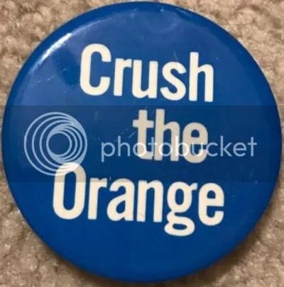photo orangecrush72psbutton1st_zps32uw8ssr.jpg