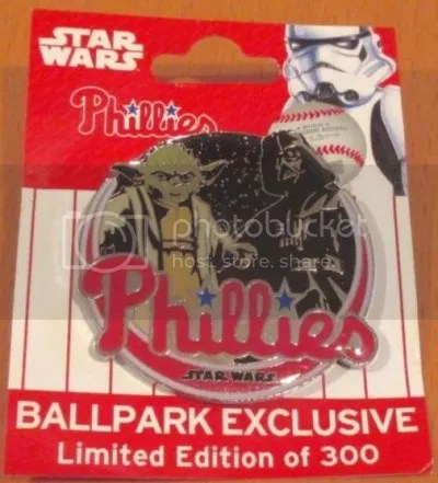 photo philliesstarwarspin2016_zps2ybwwzcs.jpg