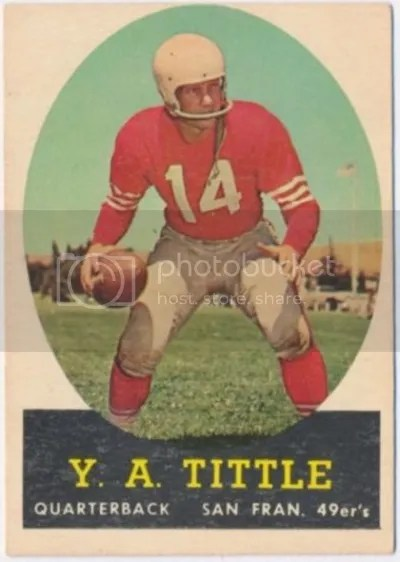 photo yittle58topps_zpsqrjomc71.jpg