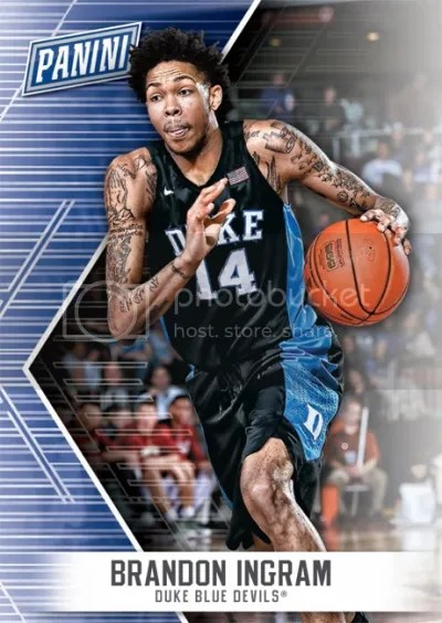photo panini-america-2016-national-sports-collectors-convention-show-vips-brandon-ingram1_zpszsh6uv09.jpg
