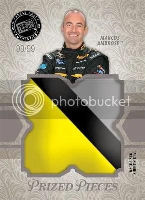 photo 2013-press-pass-showcase-racing-1021_zpscf4b343c.jpg