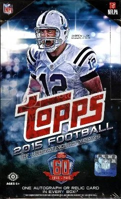 photo 15toppsfootballbox_zpsnozryl75.jpg