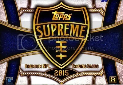 photo 15toppssupremefbbox_zpsbnqgxpo4.jpg