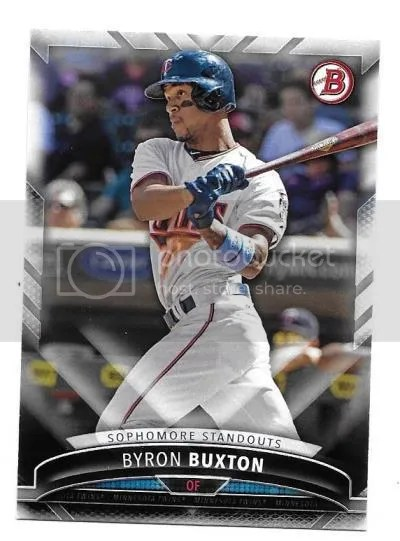 photo buxton16bowman_zpsmsg2uyqz.jpg