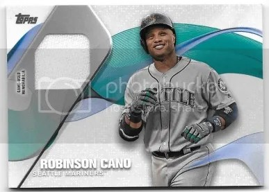 photo cano17toppsjersey_zpsteanu2of.jpg