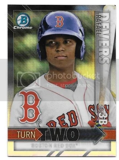 photo devers16bowman1_zpspy35x2dh.jpg