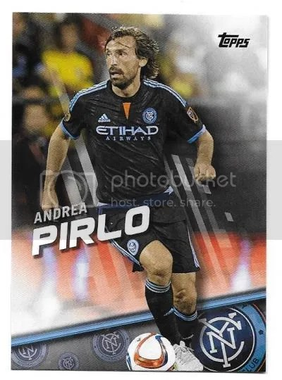 photo pirlo16topps1_zpsvezuaxot.jpg