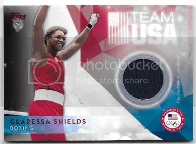photo shields16tr_zpsgfqaeugy.jpg