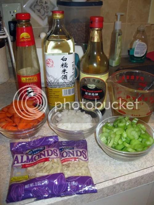 Ingredients 01