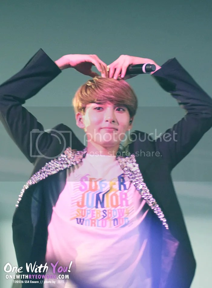 120526 onewithrw