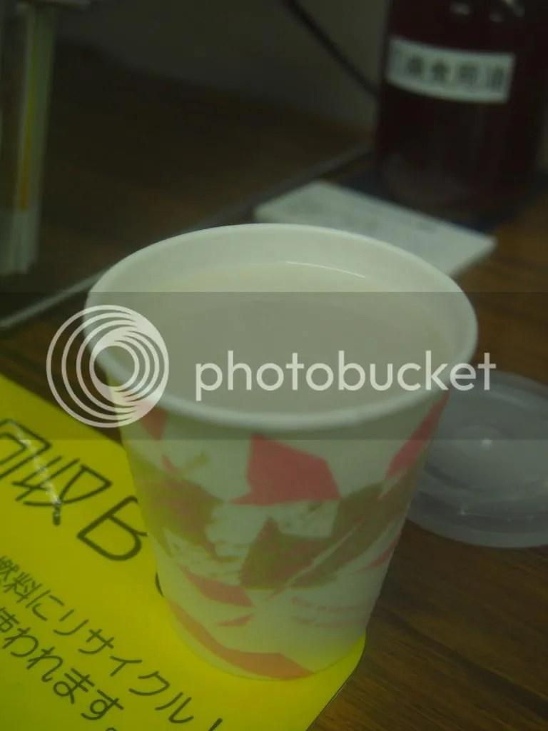 photo 03-12-100108.jpg