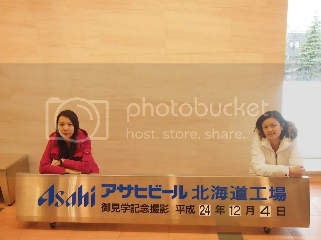 photo 04-12-0010.jpg