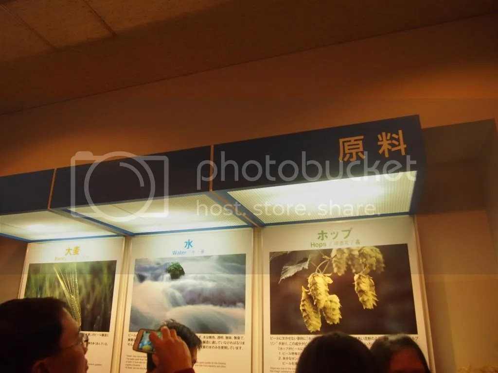 photo 04-12-0013.jpg