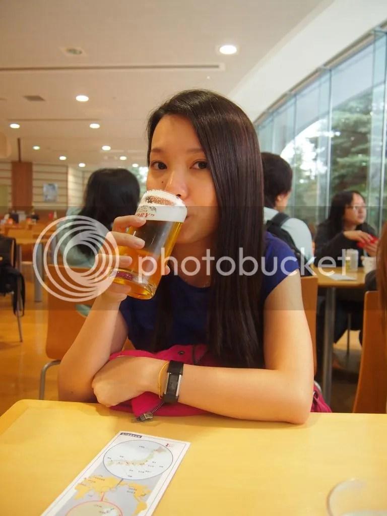 photo 04-12-0019.jpg