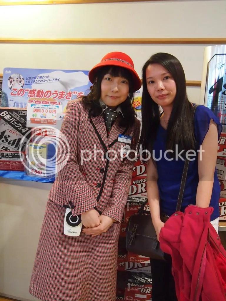 photo 04-12-0026.jpg